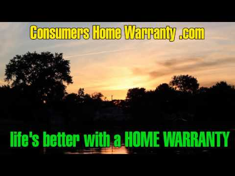 virginia-home-warranty-in-virginia,-beach,-norfolk,-chesapeake,-richmond,-newport,-news-repair-&-fi