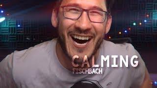 Calming [Mark Fischbach]