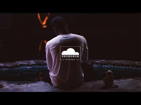 [FREE] Trap Soul x RnB Type Beat