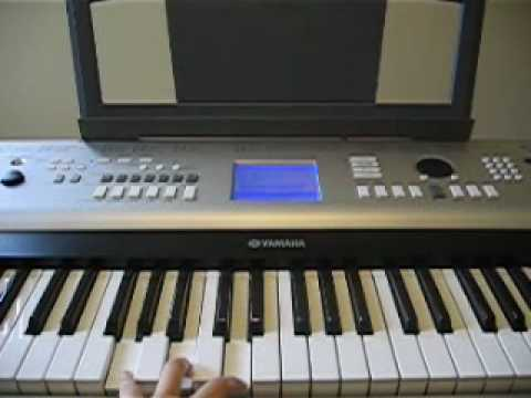 Breathe Me Sia Piano Tutorial Youtube