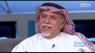 عبد الله المدني يسرد مشواره الدراسي الممتع بين 4 قارات