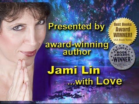 Jami Lin/GalacticSpirit.com