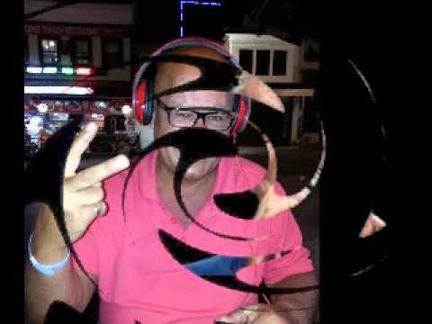 Gordon vs Dj Knutsel - Kom eens dichterbij remix