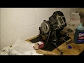 Honda MB5 Project | Top End Rebuild Pt 2 - Reassembly