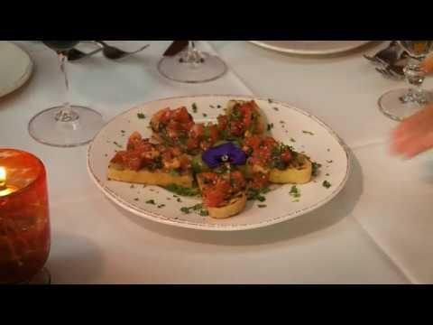 Cucina Rustica Rustic Italian Kitchen in the Village of Oak Creek