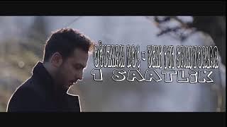 Türkiyede İlk - Oğuzhan Koç Beni İyi Saniyorlar 1 Saatlik Video