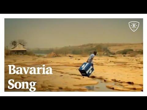 Bavaria Song by Modibo and Bakoro