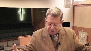 Diário de um Pastor, Reverendo Jairo Porto Alegre, Efésios 4:17-24, 01/10/2020