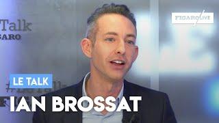 Le Talk de Ian Brossat: «J'aimerais autant de mobilisation pour les personnes que pour les pierres»