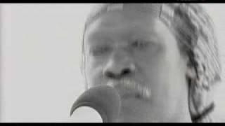 Geoffrey Oryema - Lapwony