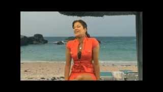 Thamara Kingma - Hamba Nawe (officiële videoclip)