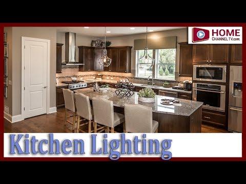 Kitchen Lighting Ideas Australia With
