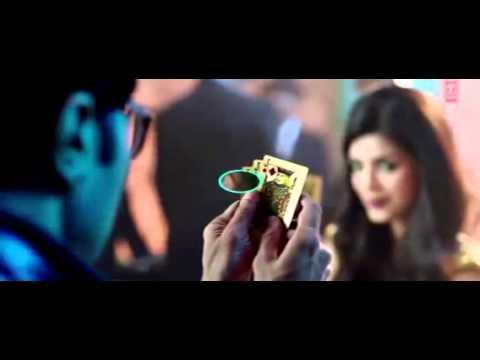 THE XPOSE Hai Apna Dil Full Music Video HD Himesh Reshammiya
