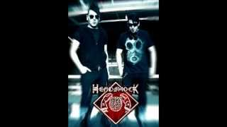 HeadshocK - Shadows