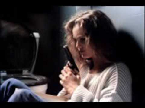 Vanessa Paradis BO du Film