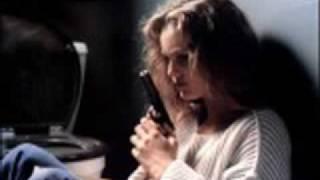 """Vanessa Paradis BO du Film """"élisa"""""""