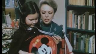 Krimileckék - A megtréfált idős hölgy (1982)