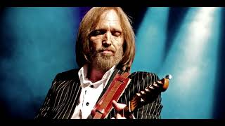 Tom Petty Lookin' for Daddy