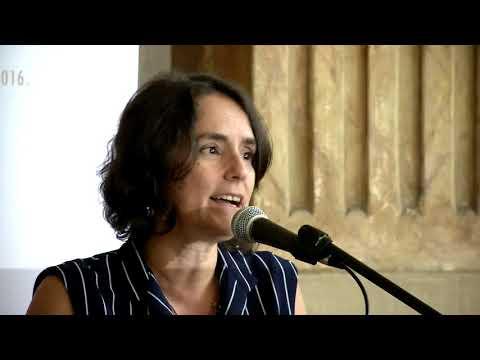 JUSTO AROSEMENA, EL ESTADO FEDERAL DE PANAMÁ. PRIMERA PARTE