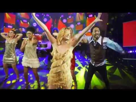 The Soul of New York's Spanish Harlem   Official 14 second teaser