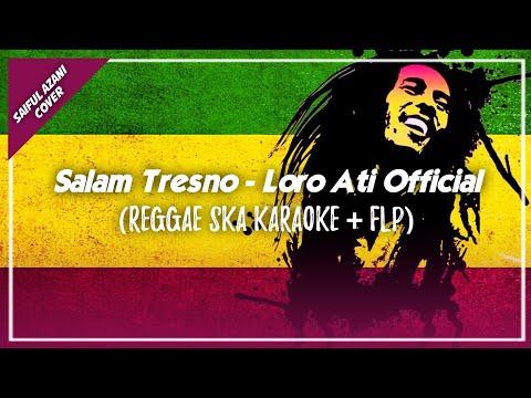 salam-tresno-versi-karaoke-reggae-ska-flp