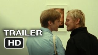 Keep The Lights On Official Trailer #1 (2012) Ira Sachs Movie HD