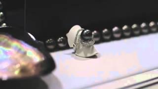 I segreti delle Perle da Sorba Gioielli
