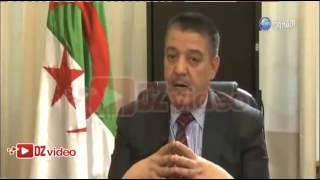 جديد دواء علاج داء السكري للجزائر توفيق زعيبط وزير الصحة يصرح الدواء قريبا في الأسواق