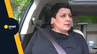 Diduszko-Zyglewska: Księża mają wysoką pozycję w społeczeństwie i wolno im więcej | #OnetRANO