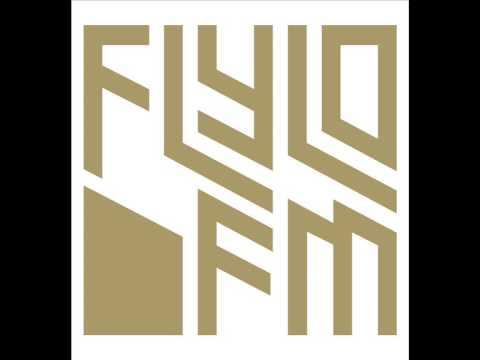 GTA V Radio [FLyLo FM] Kaskade – 4 AM