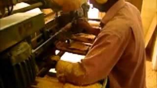 Olive Wood Arts  And Crafts From Bethlehem - Holylandolivewood.com