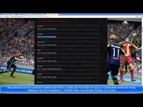 Fifa 15 download. Full version. Torrent youtube.