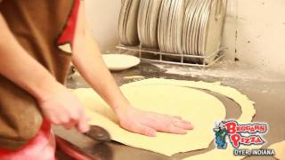 Beggars Pizza Dyer Indiana | Northwest Indiana Pizza Restaurant | Best Chicago Style Pizza