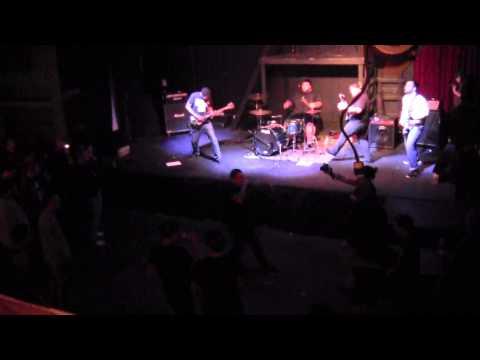We Woke The Bears Full Set 3065 Live 12/06/13