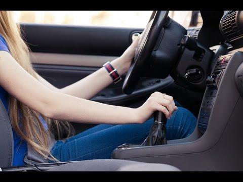 advantages of manual transmission youtube rh youtube com advantages of automated manual transmission benefits of manual transmission cars