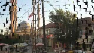 Çandır- Yozgat   [Toygar66]
