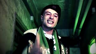 CHICORIA & 1ZUCKER0 feat. RASTY KILO - CARTE FALSE (prod by GIORDY BEATZ) VIDEOCLIP UFFICIALE