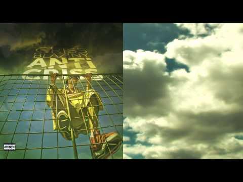 Criss Blaziny - Nu Deranjati (feat. Mr. Levy)
