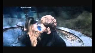 I ricordi di Severus Piton