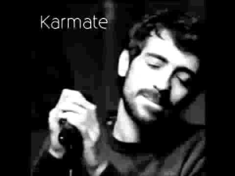 Nayinom  -Karmate