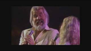 Kenny Rogers - Don