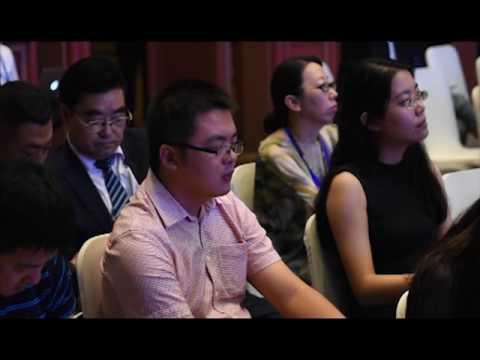 China-Africa Investment Forum