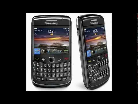 Nokia c3 touch and type (BEST REVIEW)