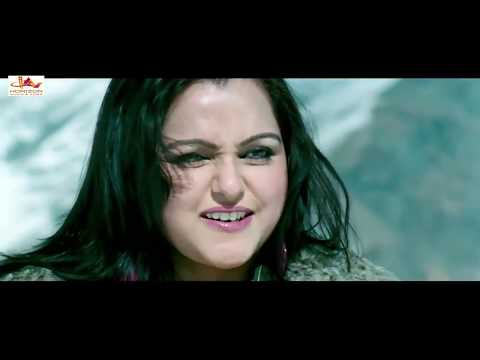 Telugu Super Hit Action Movie  |Telugu Full Movie Online Release |Kulu Manali