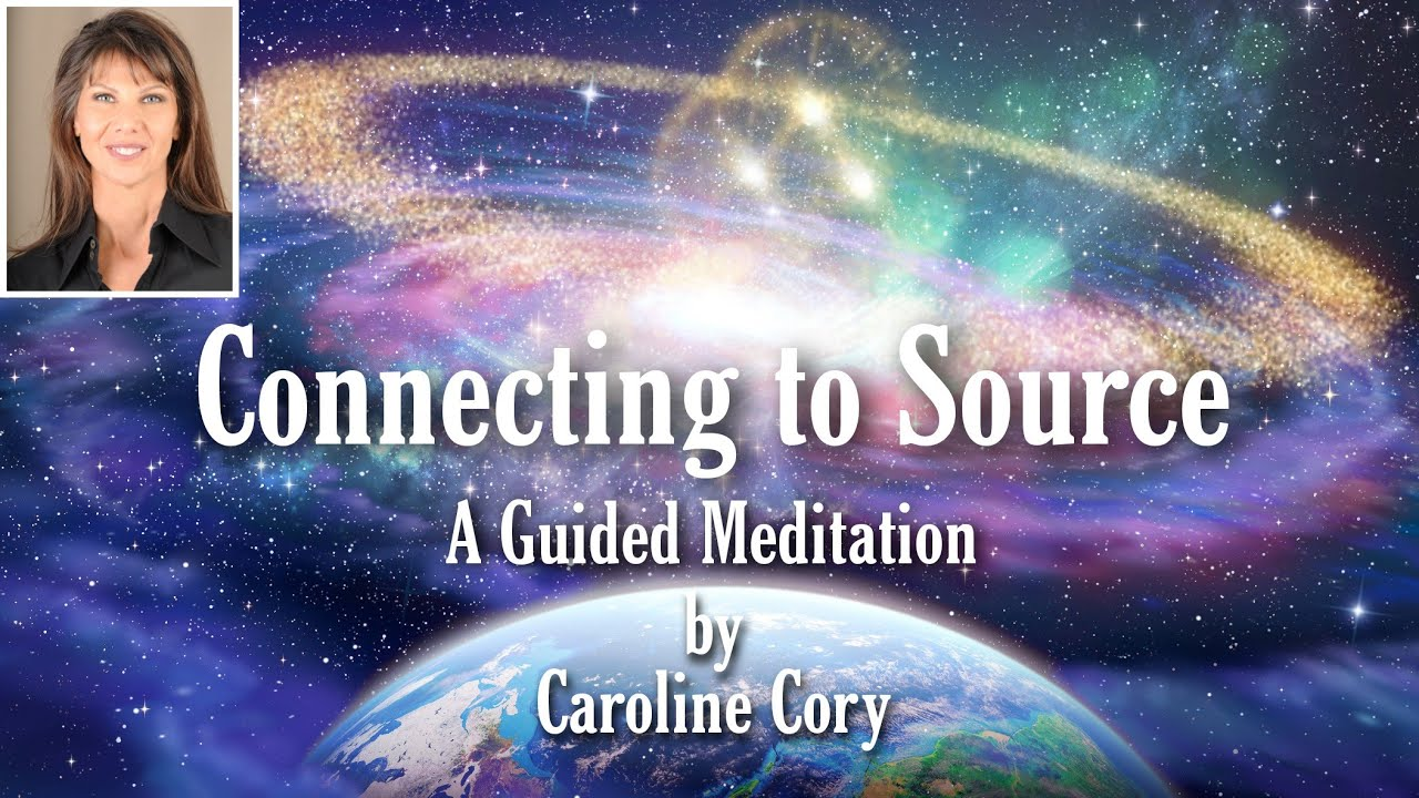 DARE TO BE YOU!: RAISING YOUR VIBRATION BY CONNECTING TO SOURCE
