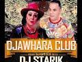 أغنية HOUARI DAUPHIN ET CHEBA DALILA Live Djawhara Dj starik 2018