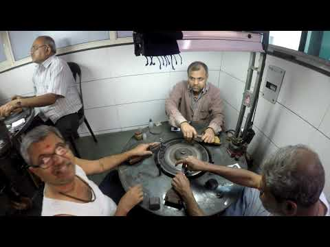 Surat Diamond Factory || Diamond Merchant || Diamond ...
