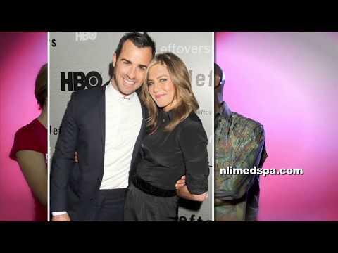 Gossip Central: Is Jennifer Aniston Dabbling in Botox?
