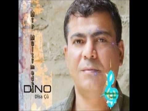 Hozan Dino   Neçe Dur 2010 wmv   YouTube