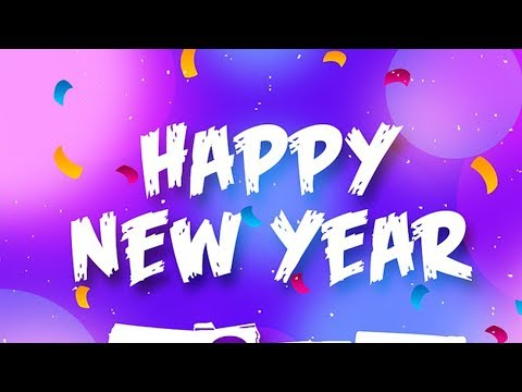Happy new year 2020 wishes pictures download